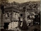The Caves of Ellora 1870.jpg