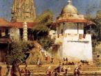 The Temple And Tank Of Walkeshwar At Bombay.jpg