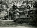 Tiruchirappalli,Tamil Nadu, India 1928.jpg