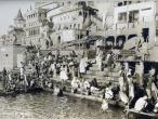 Varanasi-Benares Ghats.jpg