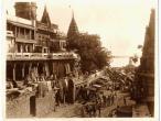 View of Varanasi 1930.jpg