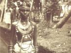 Woman Wearing Jewelery 1914.jpg