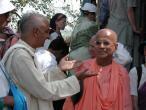 0007 Navadvipa Mandala Parikrama.JPG