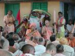 0020 Navadvipa Mandala Parikrama.JPG