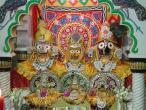 0021 Navadvipa Mandala Parikrama.JPG