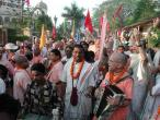 0023 Navadvipa Mandala Parikrama.JPG