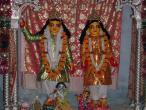 0029 Navadvipa Mandala Parikrama.JPG