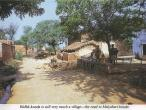 Radhakunda 051.jpg