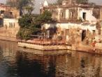 From Gopala Bhatta close.jpg