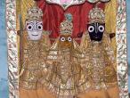 Jagannatha1.jpg