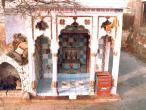 Jahnava shrine 2.jpg