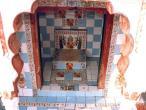 Jahnava shrine.jpg