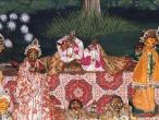 Lokanatha Deities 1.jpg