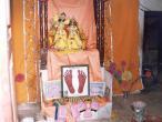 Radha Damodara altar.jpg