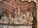 Radha Ramana 2.jpg