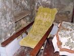SBST chair.jpg
