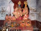Srinivasa Deities.jpg
