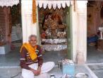Uddhava Pujari.jpg