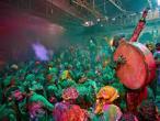 Varsana holi festival 65.jpg