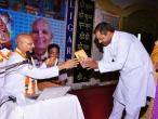 ISKCON Aligarth Janmasthami 11.jpg