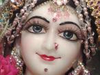 ISKCON Amritsar 03.jpg