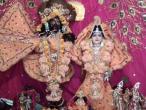 ISKCON Amritsar 09.jpg