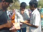 ISKCON Aurangabad 21.jpg