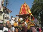 ISKCON Aurangabad 23.jpg