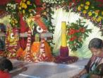 ISKCON Aurangabad 24.jpg