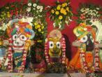 ISKCON Aurangabad 26.jpg