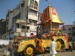 ISKCON Aurangabad 27.jpg