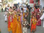 ISKCON Aurangabad 28.jpg