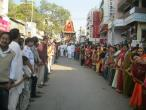 ISKCON Aurangabad 29.jpg