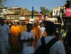 ISKCON Aurangabad 31.jpg