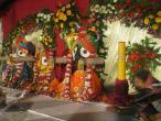 ISKCON Aurangabad 33.jpg