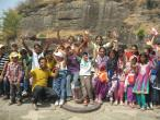 ISKCON Aurangabad 34.jpg