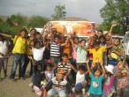 ISKCON Aurangabad 35.jpg