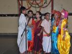 ISKCON Aurangabad Bhumi puja 02.jpg