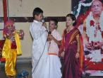 ISKCON Aurangabad Bhumi puja 03.jpg