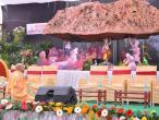 ISKCON Aurangabad Bhumi puja 04.jpg