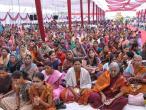 ISKCON Aurangabad Bhumi puja 06.jpg