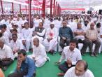 ISKCON Aurangabad Bhumi puja 09.jpg