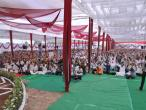 ISKCON Aurangabad Bhumi puja 10.jpg