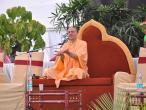 ISKCON Aurangabad Bhumi puja 13.jpg