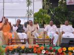 ISKCON Aurangabad Bhumi puja 14.jpg