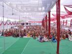 ISKCON Aurangabad Bhumi puja 15.jpg