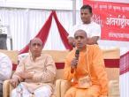 ISKCON Aurangabad Bhumi puja 16.jpg