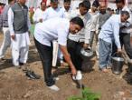 ISKCON Aurangabad Bhumi puja 17.jpg
