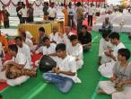 ISKCON Aurangabad Bhumi puja 18.jpg