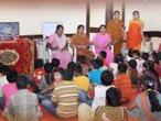 ISKCON Aurangabad Bhumi puja 20.jpg